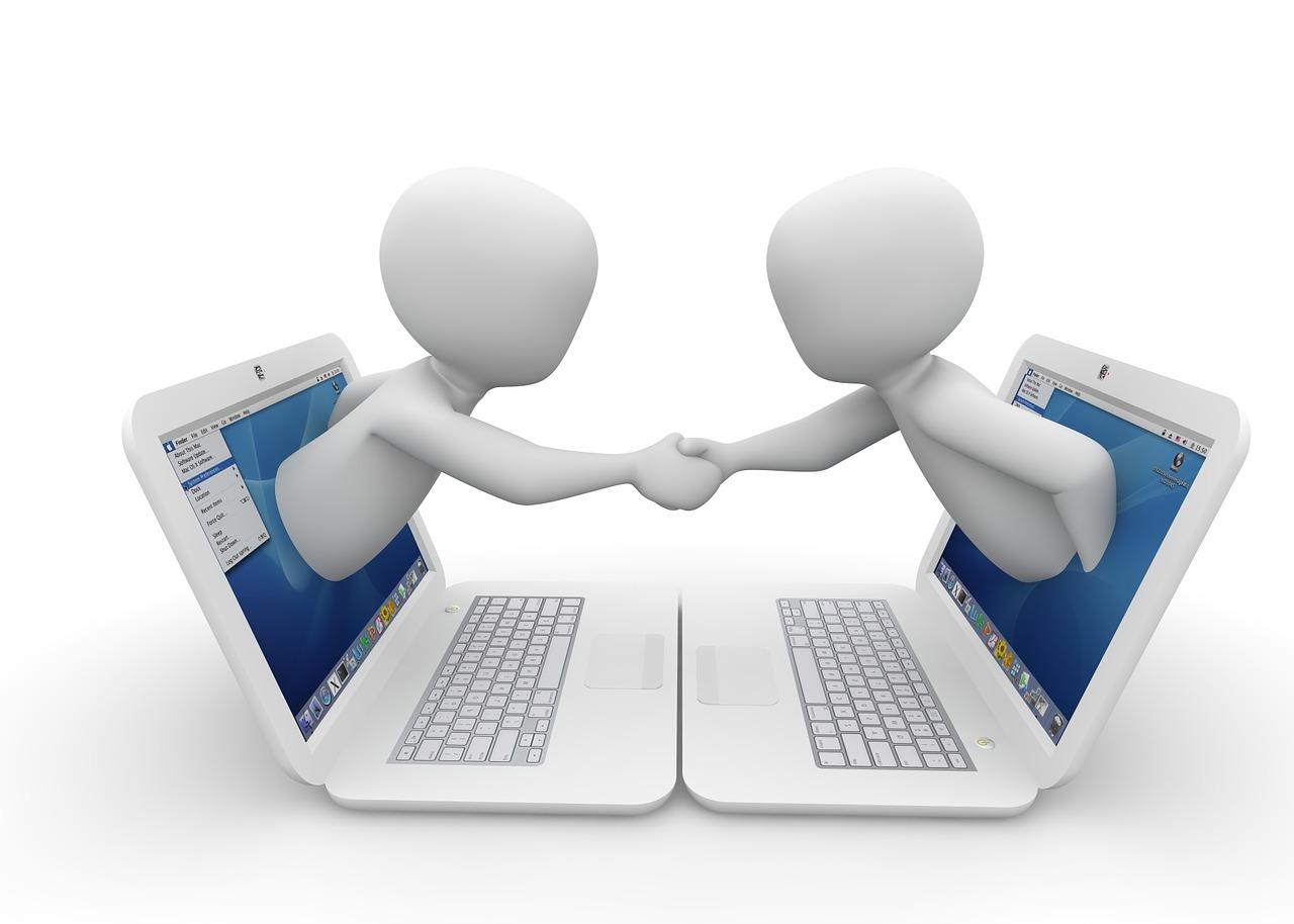 Contrat freelance, devis et CGV : comment bien se protéger ?