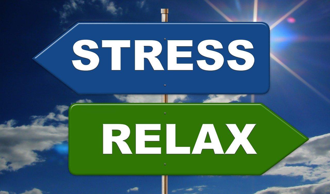 5 conseils pour améliorer sa gestion du stress en freelance