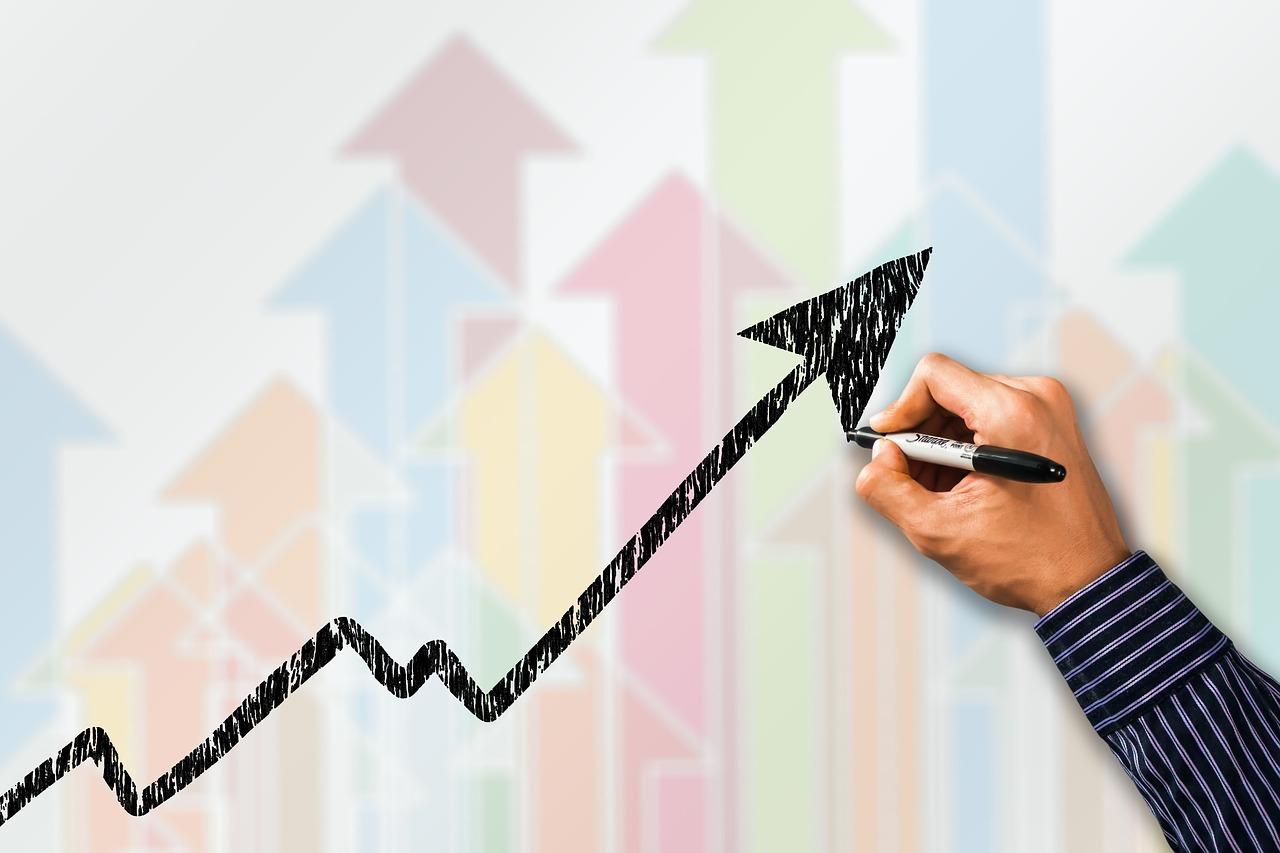 Comment bien utiliser Google Trends et améliorer son SEO ?