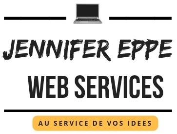 Formation rédaction web : Témoignage de Jennifer
