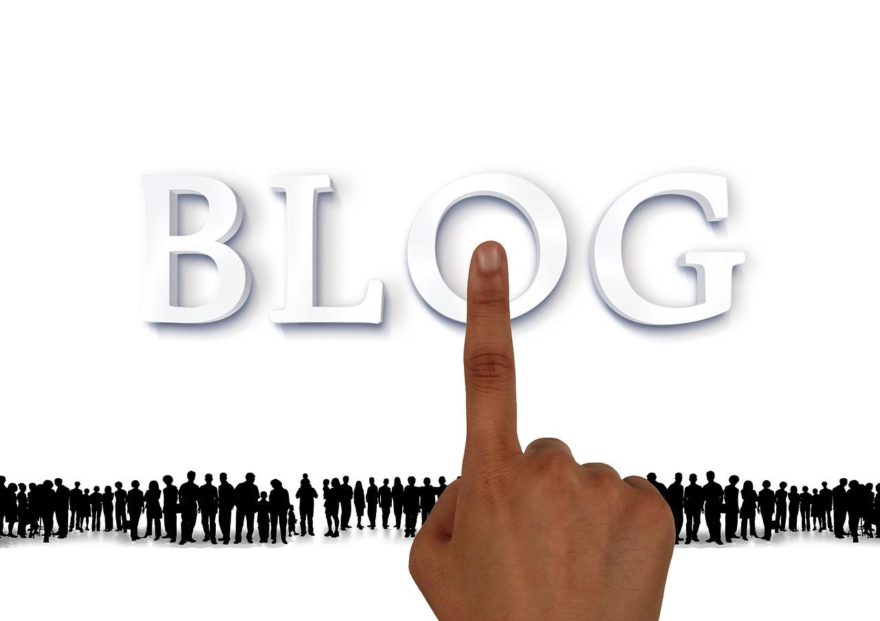 Comment monétiser son blog avec l'affiliation ?