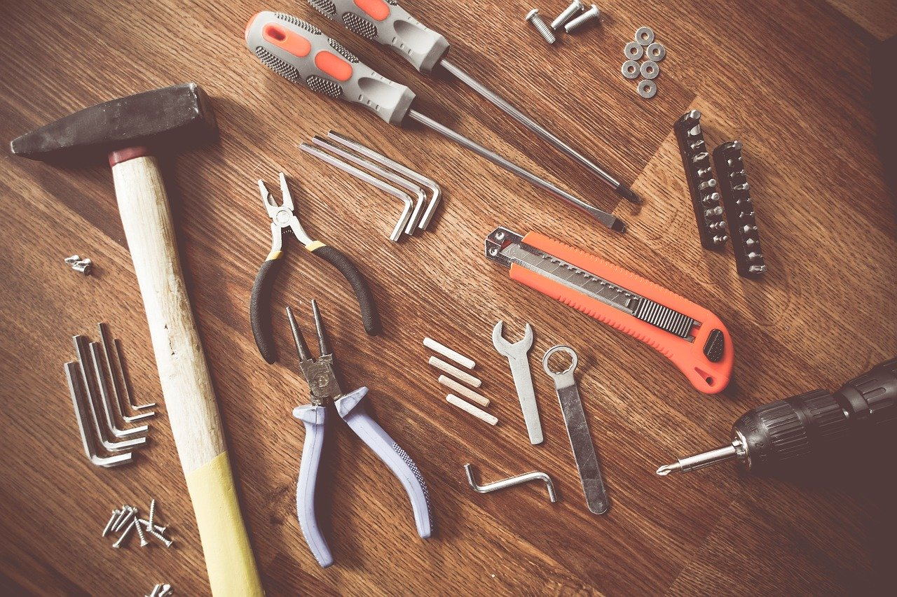 4 outils indispensables pour le rédacteur web SEO