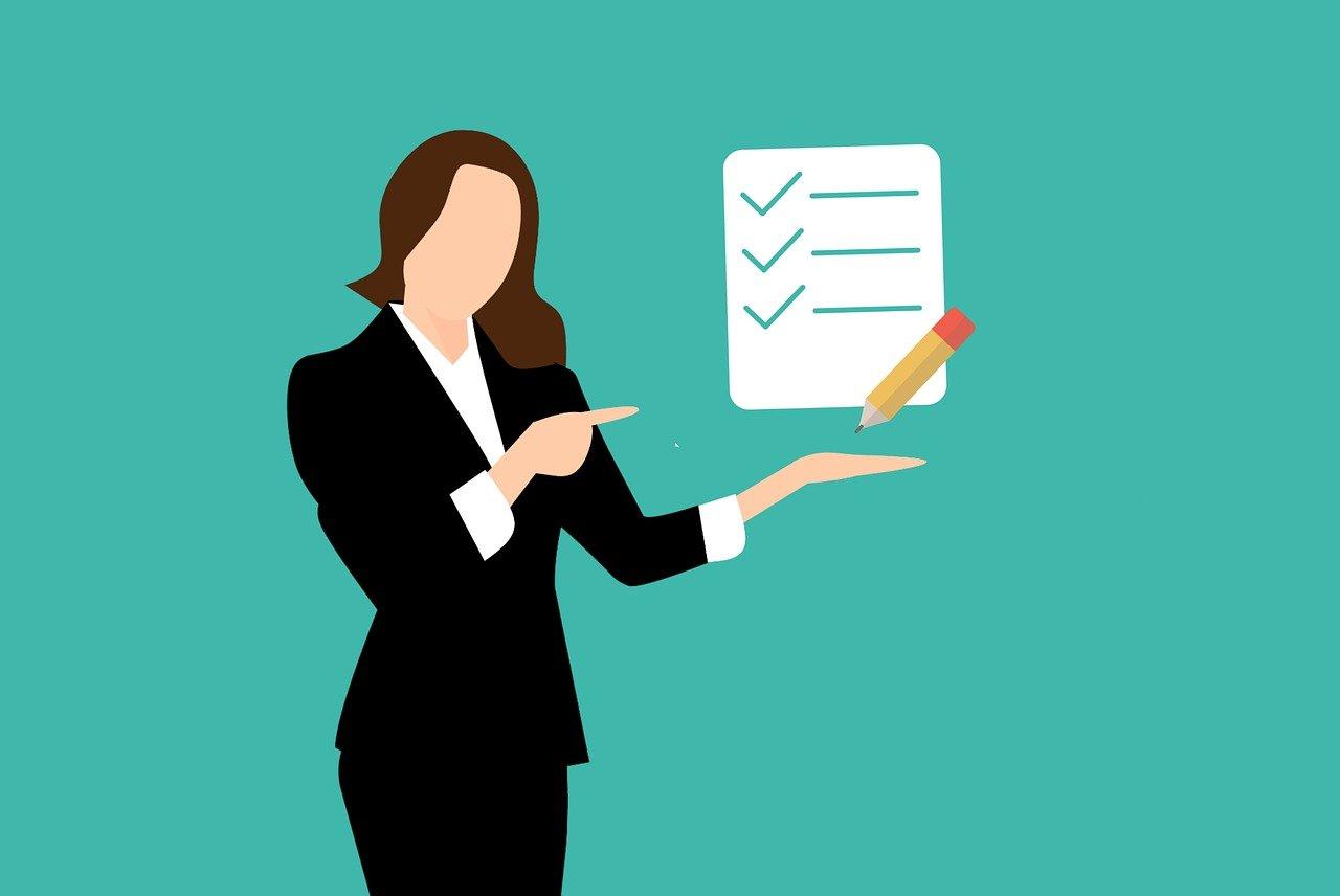 Quel statut choisir en rédaction web : Portage salarial ou microentreprise?