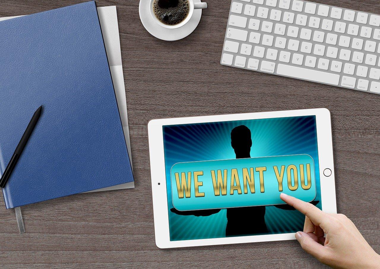 Le portfolio du freelance : que montrer à vos clients en rédaction web?