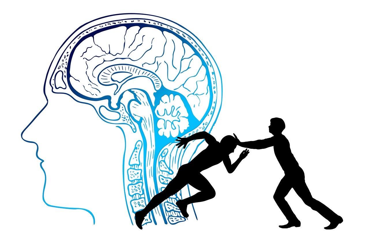 Syndrome de l'imposteur : qu'est-ce que c'est et comment s'en libérer?