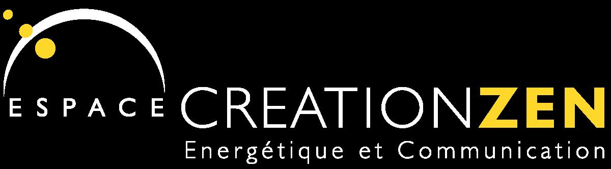 Bienvenue sur l'espace de formation Espace-Création-Zen.com