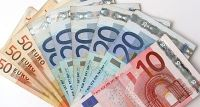 Gagnez de l'argent en donnant votre avis + 1 euro par filleul.