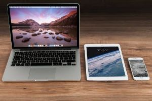 Guide comprendre le fonctionnement de l'hébergement du web