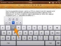 Comment bien maîtriser votre  clavier ?