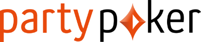 logo Partypoker