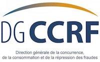 La DGCCRF et l'HPA