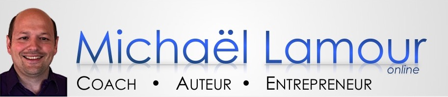 Michael - Online