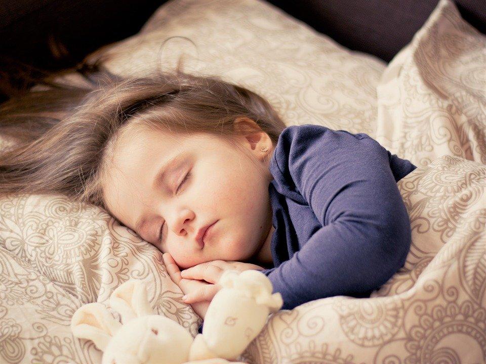 Mieux dormir pour mieux vivre