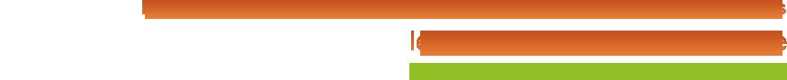 ENA & MNC - Ecole de Naturopathie Appliquée et de Médecines non Conventionnelles