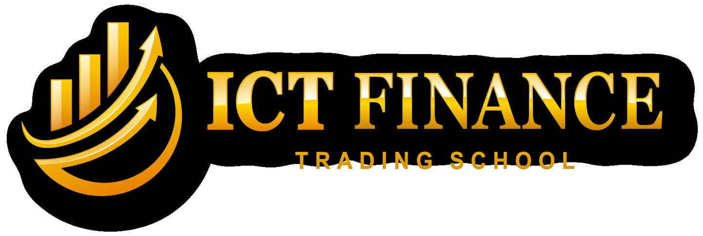 ICT Finance