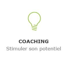 Un bon coaching donne du rythme, ouvre des perspectives, accélère votre évolution. Découvrez-le en vidéo !