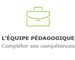 """Les coachs Incub-online sont par ailleurs enseignants et coachs en incubateur """"classique"""". Découvrez leur profil !"""