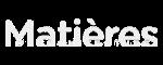 Logo de AMA Architecture : cabinet d'architecture