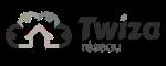 Logo de Twiza : On a tous droit à un habitat sain : le réseau Twiza met tout en oeuvre pour que ce soit plus simple.