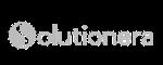 Logo de SolutionEra : Bienvenue dans l'Ère des Solutions : formations en bâtiment écologique, maisons saines, autonomes et résilientes, serres solaires passives 4 saisons et plus.