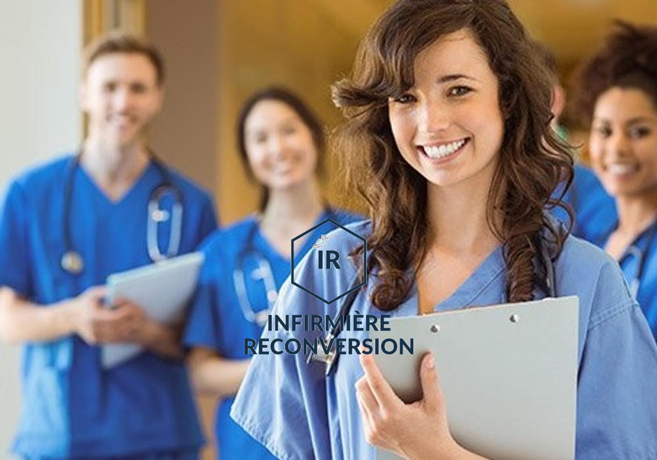 Spécialisation après infirmière : le Master Infirmier en Pratique Avancée (IPA)