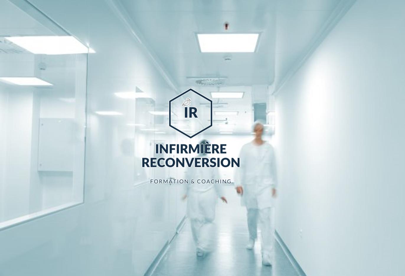 Le système de soins français : Une machine à broyer les vocations infirmières