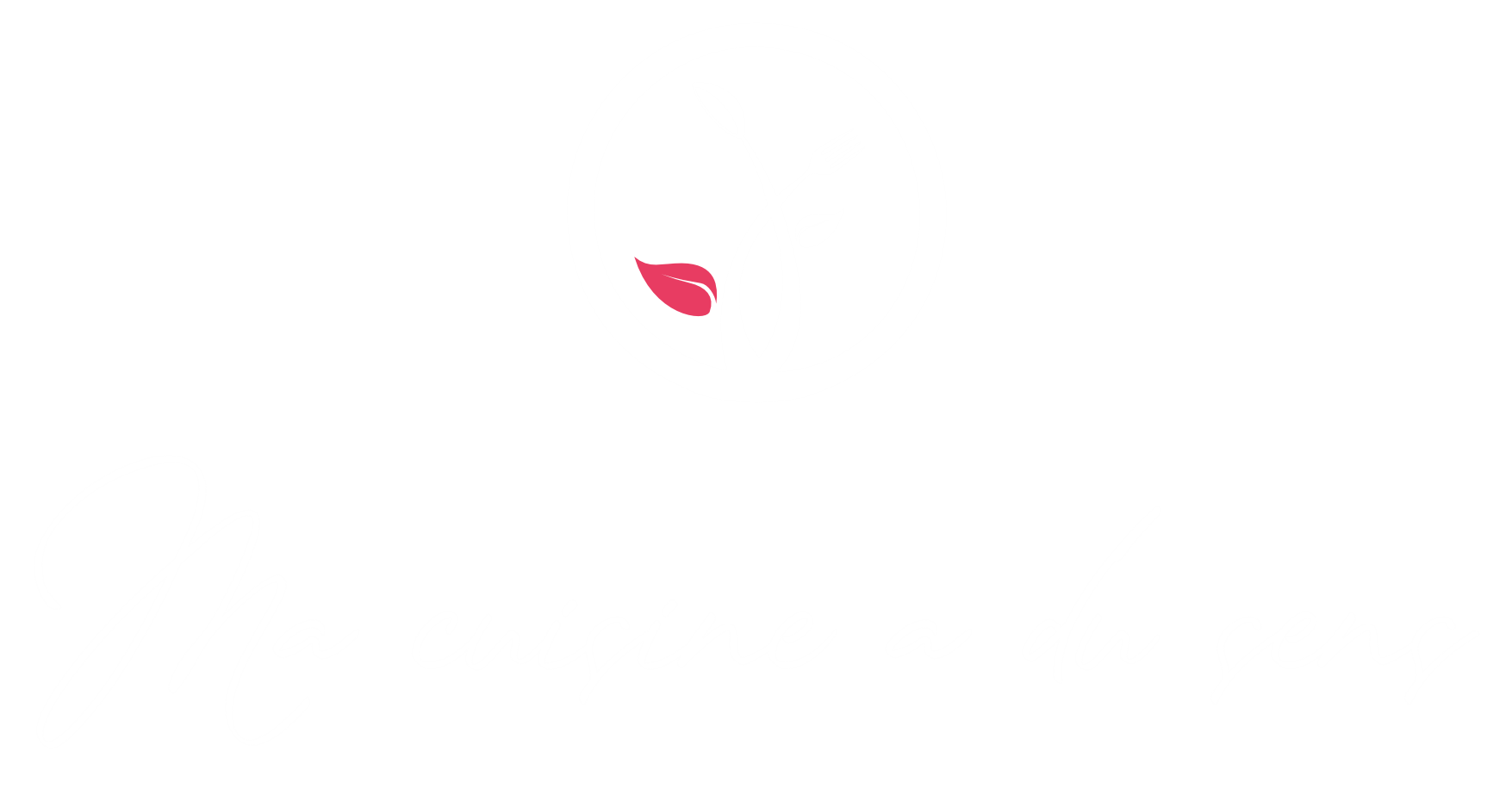 Allez sur le site de Ma cuisine a du sens