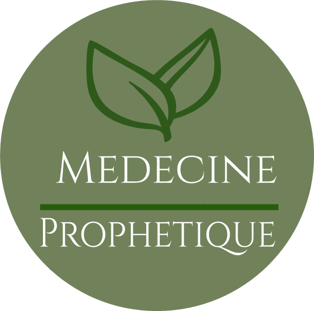 La Médecine Prophétique