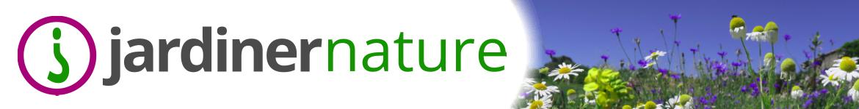 JardinerNature