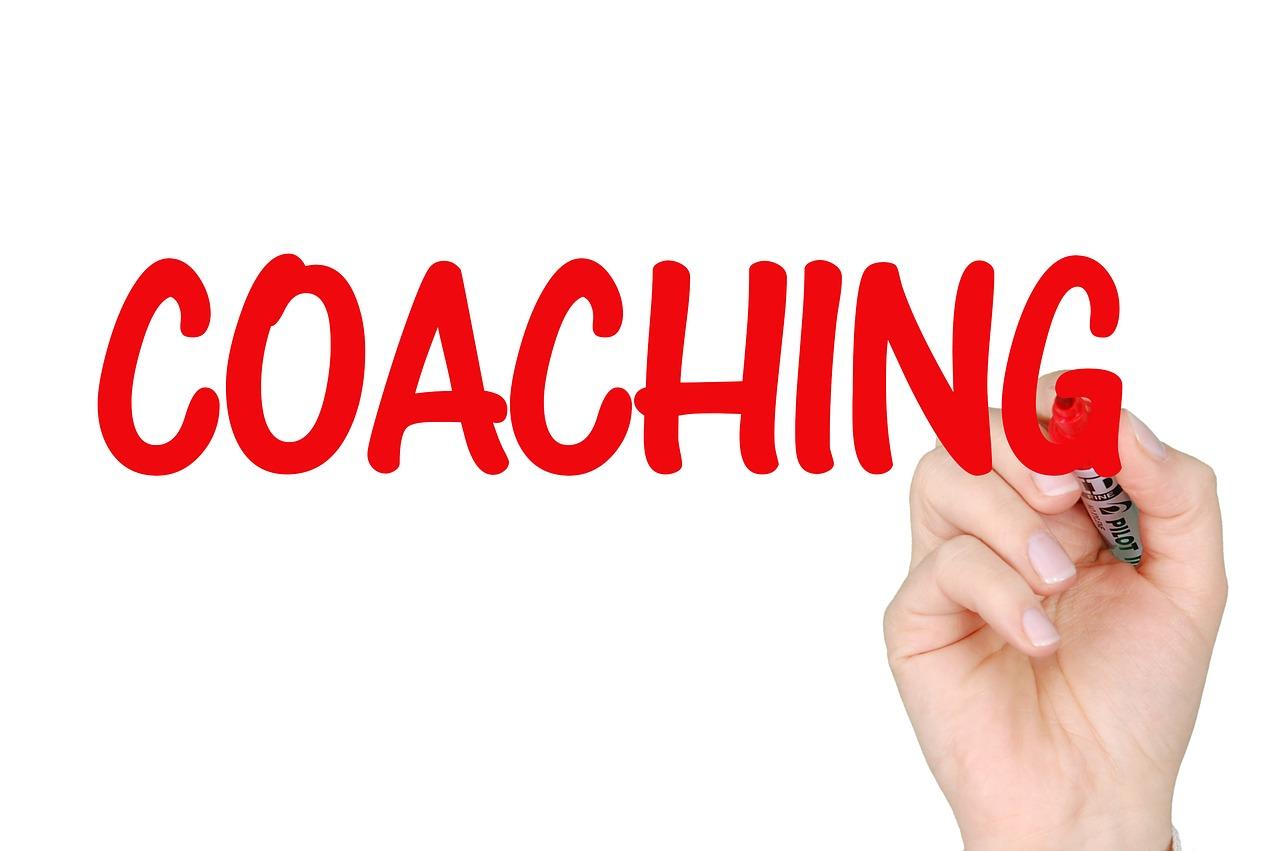 Coaching Premium 12 semaines avec Jean Laval