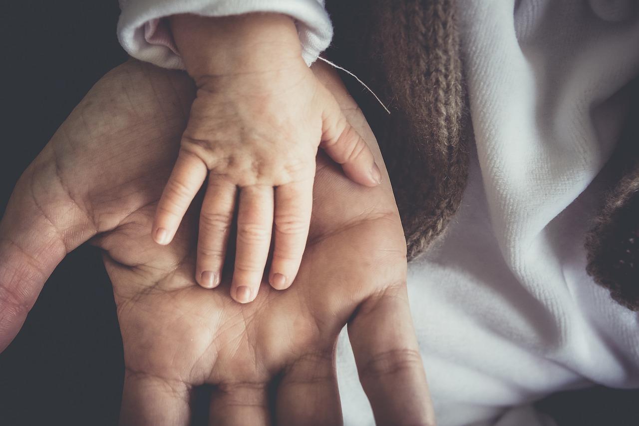 LEÇONS DE VIE DES ENFANTS