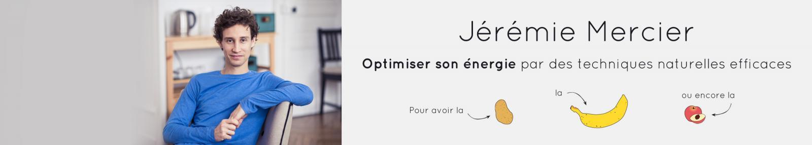 http://www.jeremie-mercier.com/