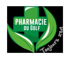 Pharmacie du Golf