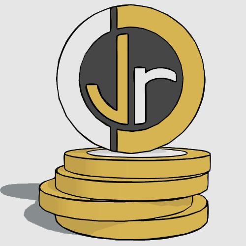 Jrtonargent.com