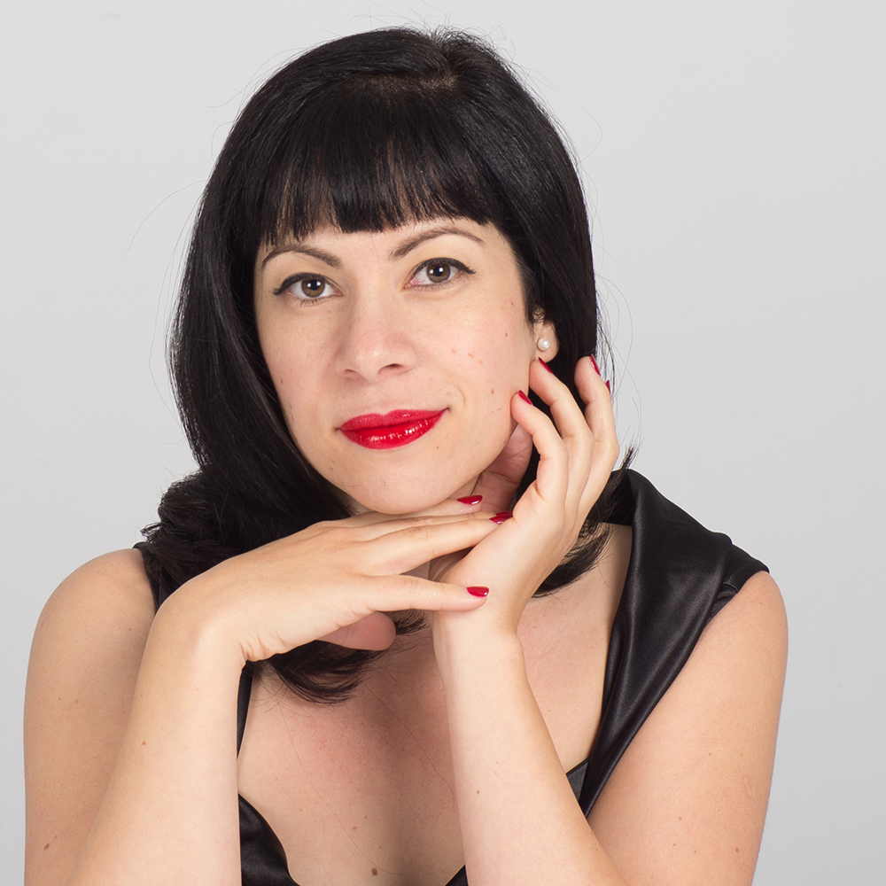 Julie Huleux