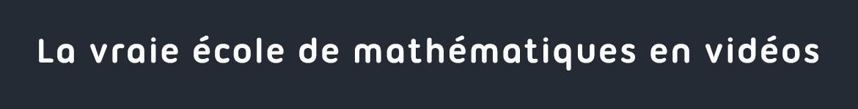 Kiffelesmaths.com