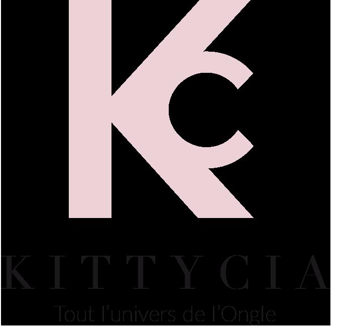 Kittycia