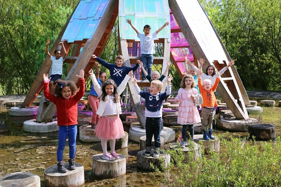 Notre avis sur Kokoro Lingua pour apprendre l'anglais aux enfants
