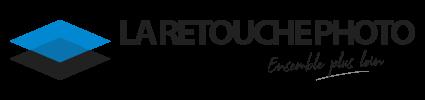 Formation La Retouche photo