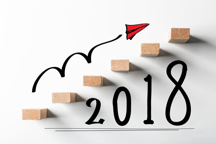 2018 !!!