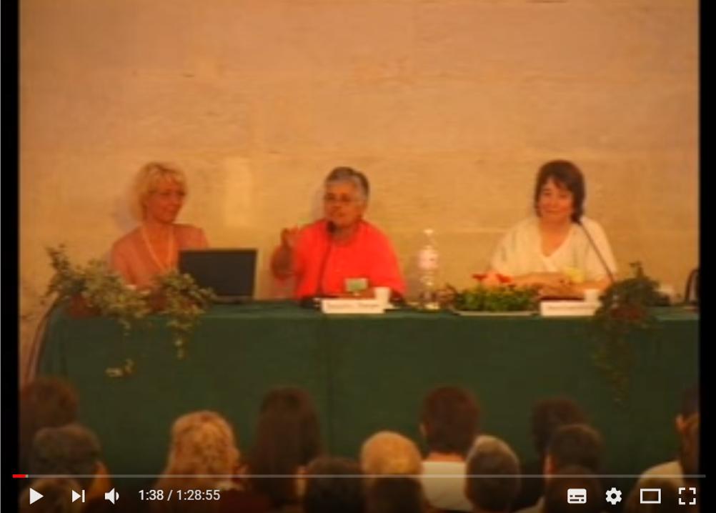 La Kabbale selon Jacqueline Bousquet / Notre Vie expliquée