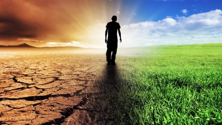 De la Réincarnation à la guérison d'âme