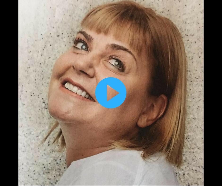Isabelle Boiron en conférence au Québec !