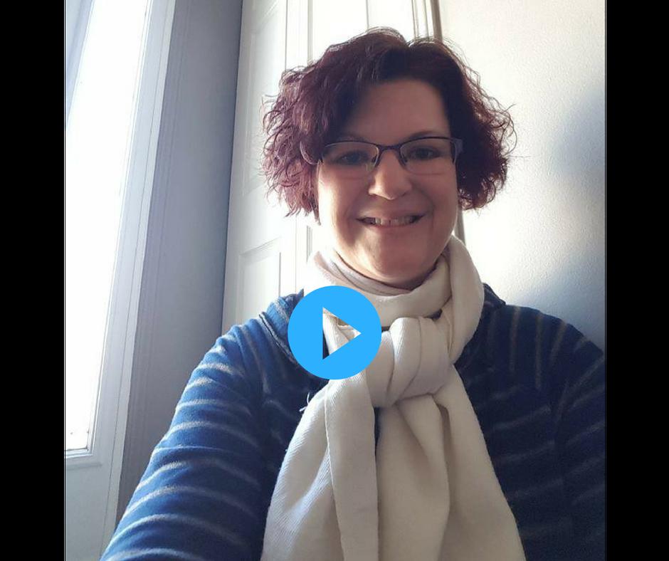 Nancy Simard - Comprendre et vaincre le syndrôme de l'imposteur
