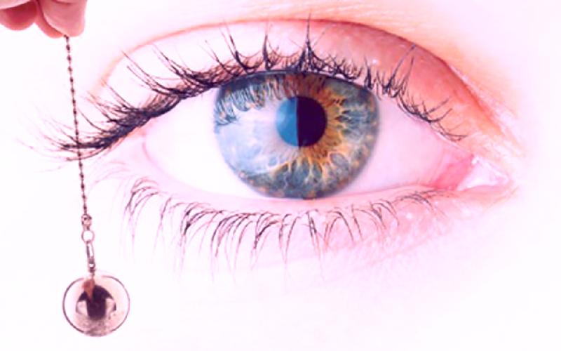 Maigrir avec l'hypnose: Comment ça marche?
