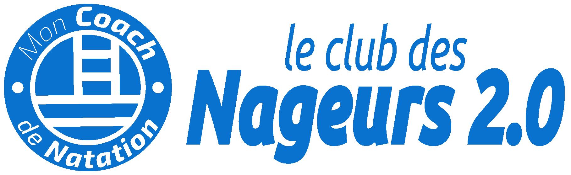 le club des nageurs 2.0