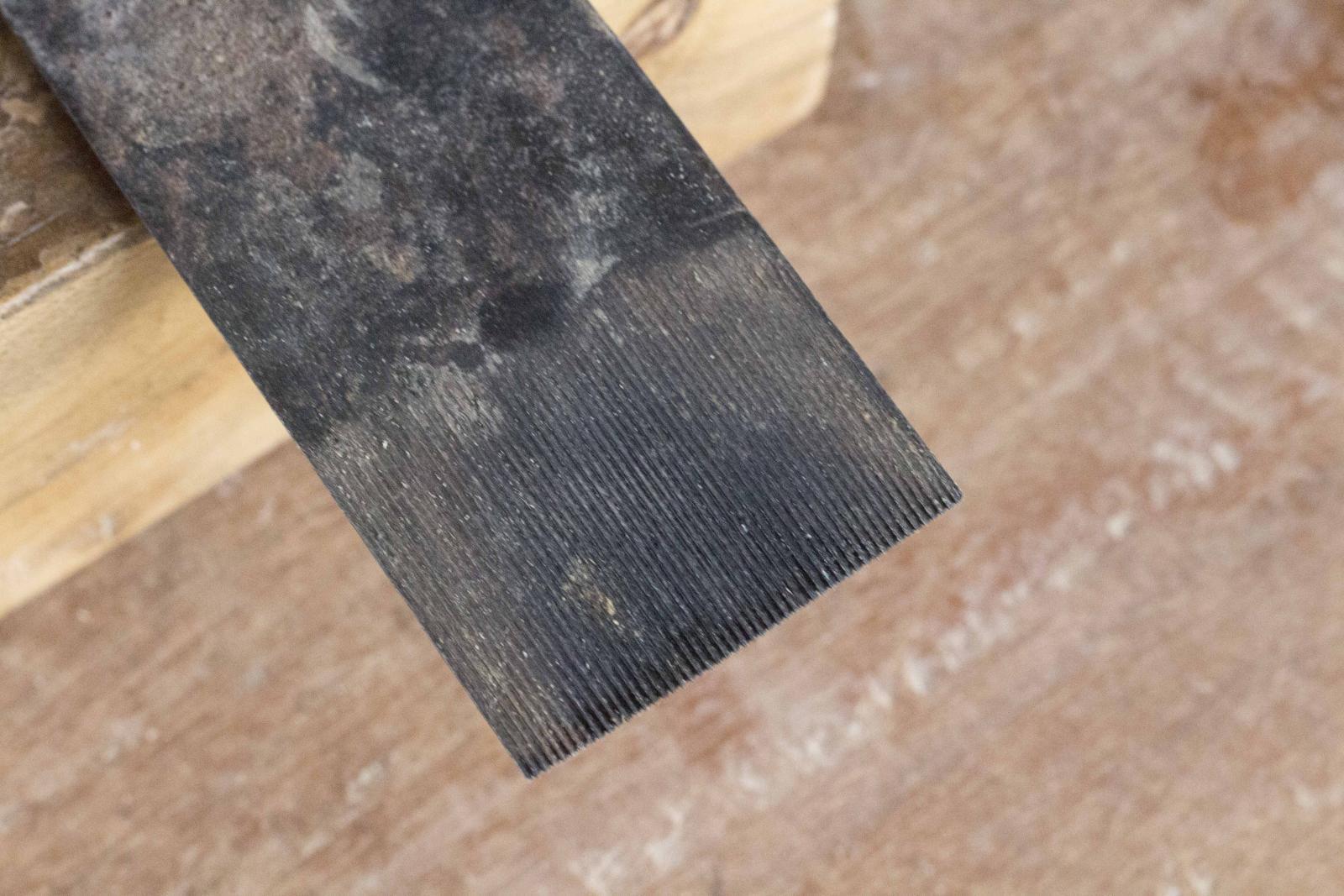 Anatomie des ciseaux bois - Travail du bois pour debutant ...