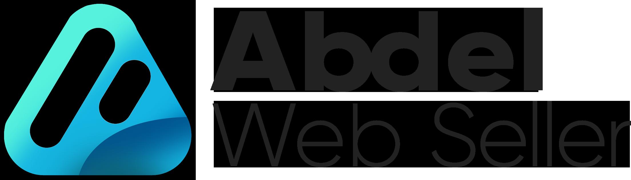 Abdel Webseller