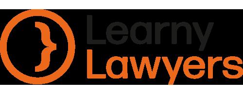 Learny Lawyers