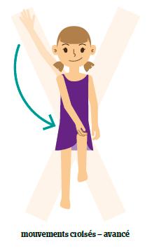 Comment réduire son stress avec quelques exercices physiques
